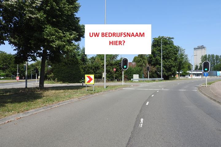 Zutphenseweg 7, Deventer