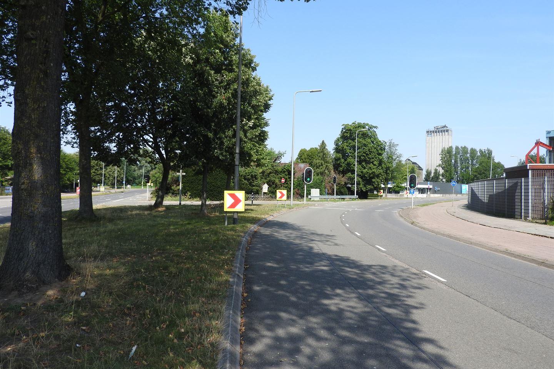 View photo 2 of Zutphenseweg 7