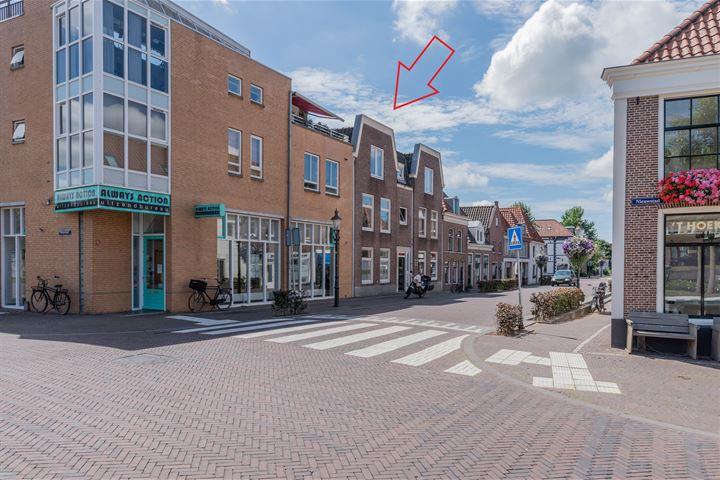 Breedstraat 3