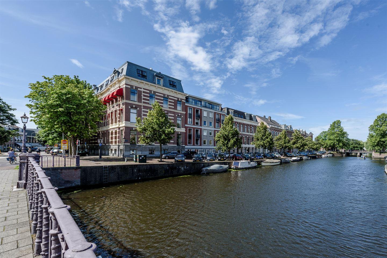 Bekijk foto 1 van Nassauplein 13