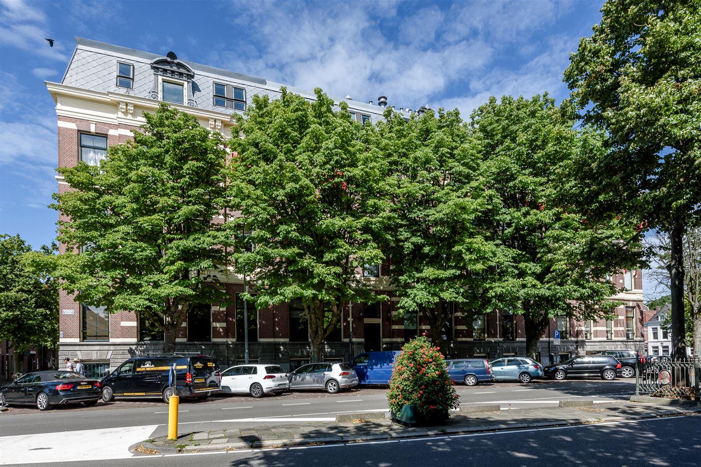Bekijk foto 6 van Nassauplein 13