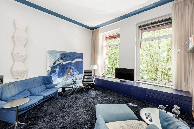 Bekijk foto 7 van Nassauplein 13