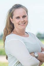 Daniëlle Eikelenboom (NVM-makelaar)