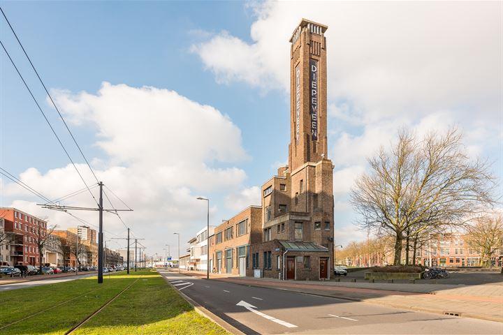 Pelgrimsstraat 5, Rotterdam