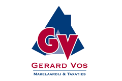 Gerard Vos Makelaardij en Taxaties