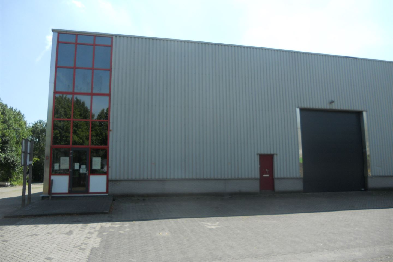 Bekijk foto 3 van Remmingweg 42