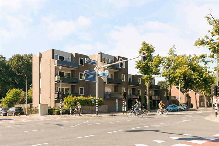 Bosscheweg 250 06