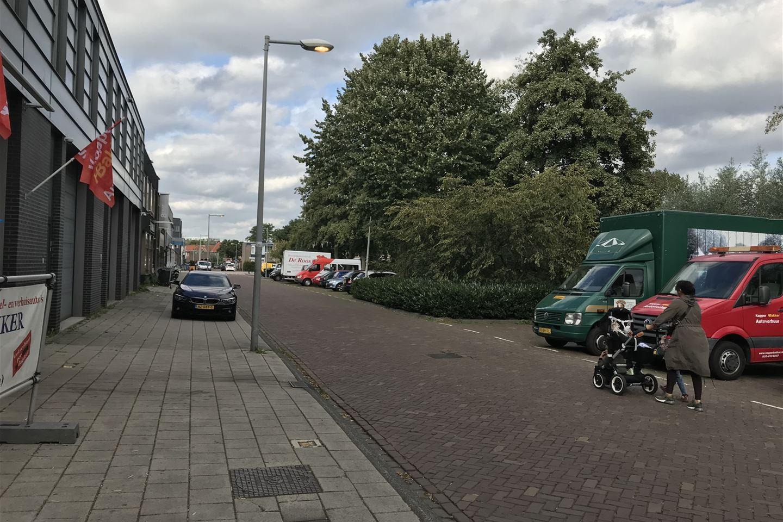 Bekijk foto 2 van Slimmeweg 2