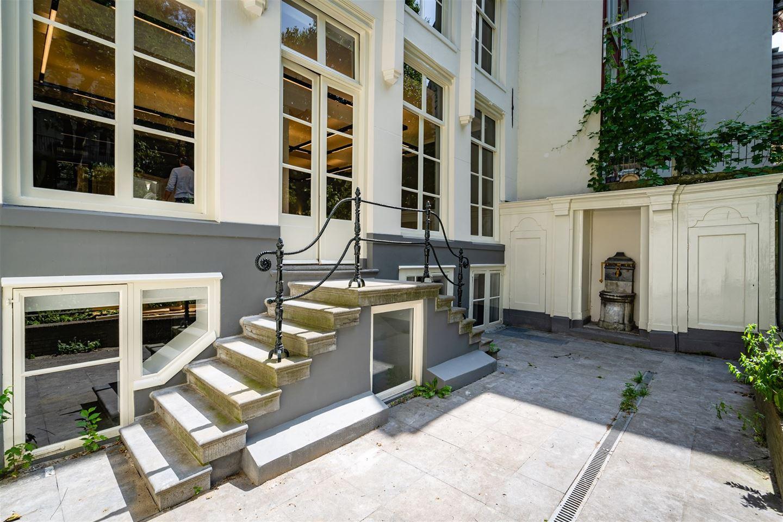 Bekijk foto 4 van Herengracht 174