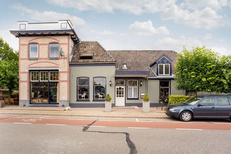Bekijk foto 2 van Zutphensestraat 89