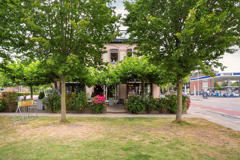 Bekijk foto 3 van Zutphensestraat 89