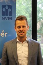 mr. Gerwin Wijnands (NVM real estate agent (director))