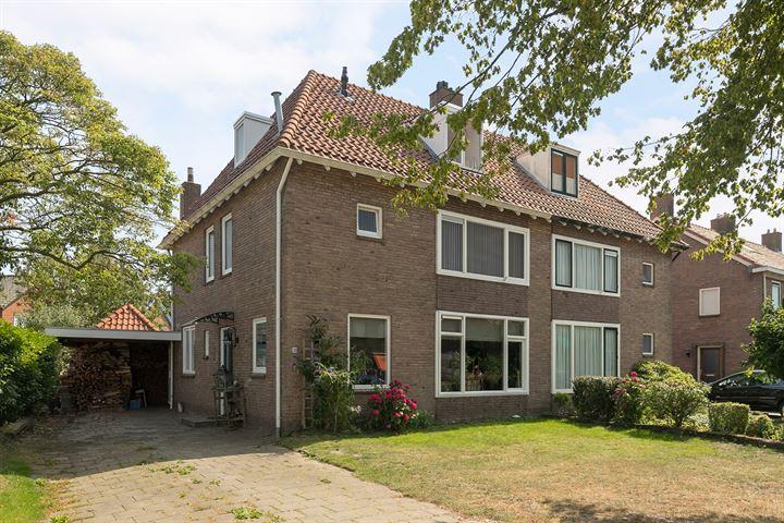 Matthijs Kiersstraat 38