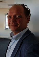 H.H.P. Frieling - NVM-makelaar (directeur)