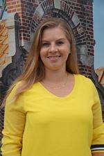 Elise Harkes - Kandidaat-makelaar