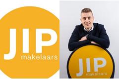 JIP makelaars Zwolle