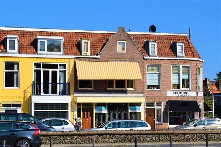 Rijksstraatweg 372, Wassenaar