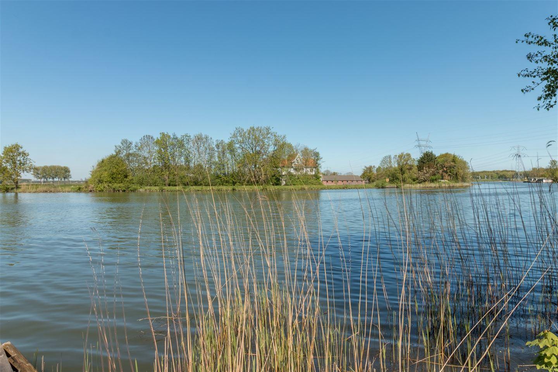 Bekijk foto 4 van Lange Muiderweg 600