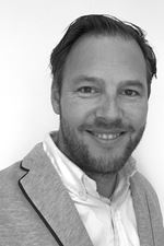 Coen Kruijt (Real estate agent assistant)