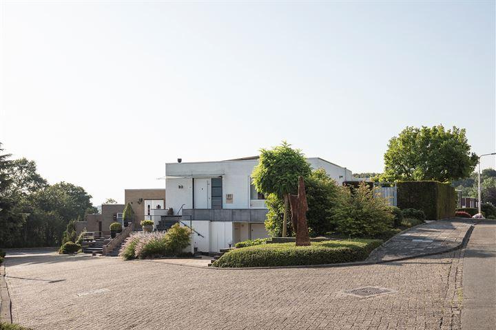 Frans Halsstraat 67