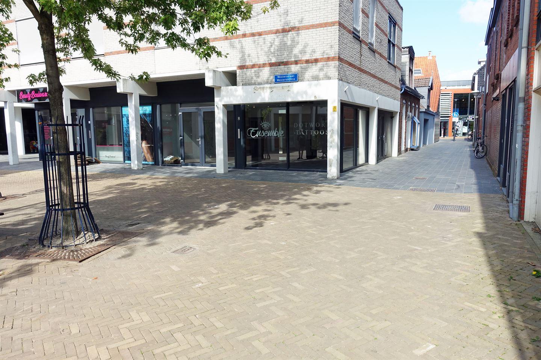 Bekijk foto 1 van Westerstraat 8