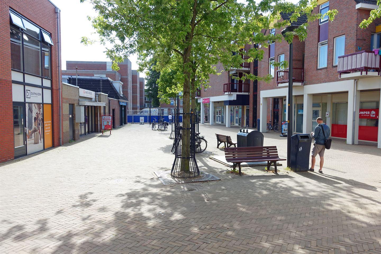 Bekijk foto 2 van Westerstraat 8