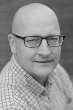 Frank Vianen (Hypotheekadviseur)