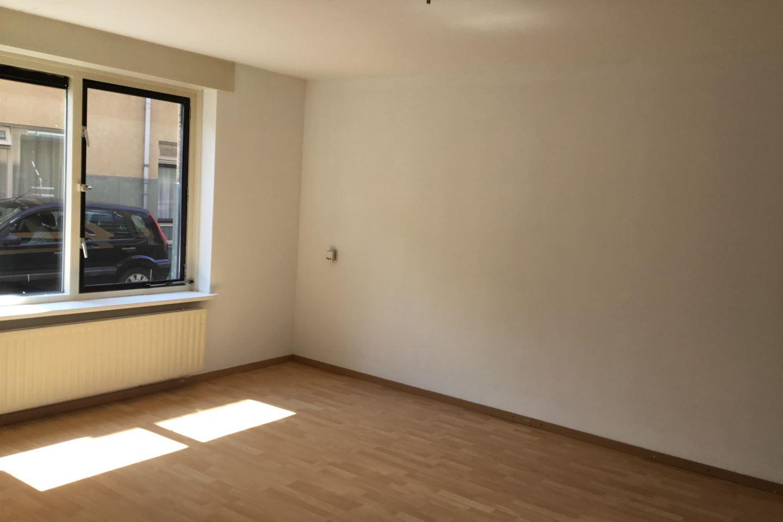Bekijk foto 3 van Nieuwkerkstraat 78
