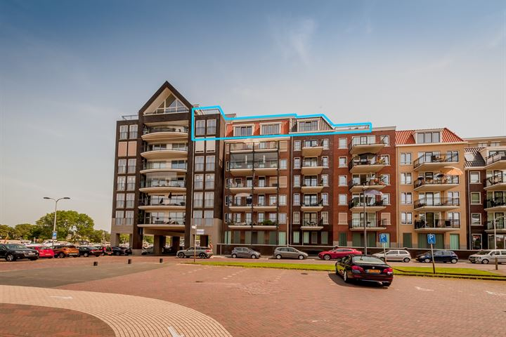 Bomschuitstraat 41