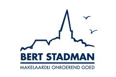 Bert Stadman Makelaardij | NVM