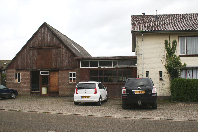 Bekijk foto 4 van Flessenbergerweg 53