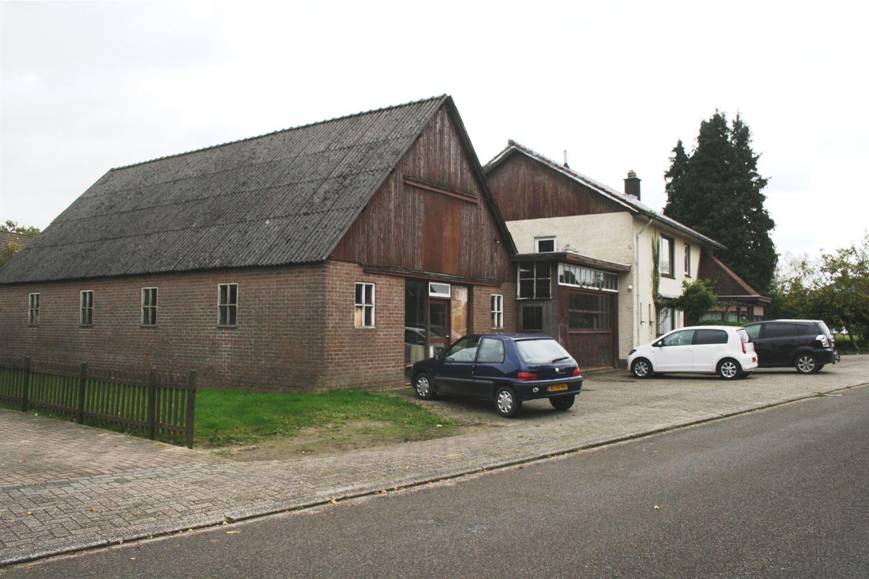 Bekijk foto 5 van Flessenbergerweg 53