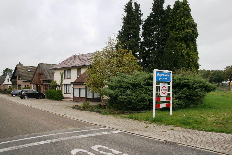 Bekijk foto 2 van Flessenbergerweg 53