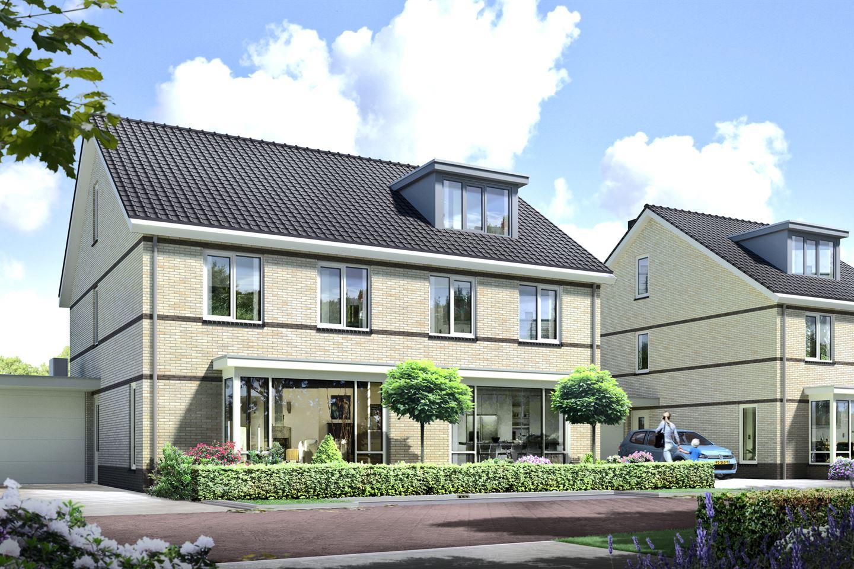 Bekijk foto 1 van Grootveldlaan bouwnummer 11