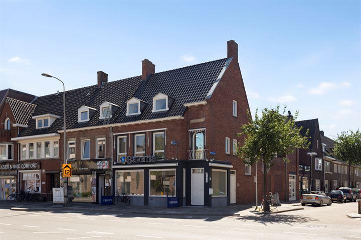 Boschdijk 229, Eindhoven