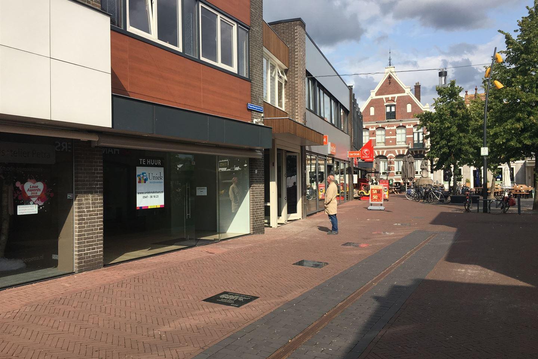 Bekijk foto 2 van Rapenburgsestraat 2