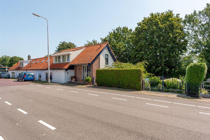 Strijenseweg 106