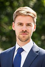 Erik Otten