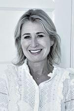 Ellen Fris (Commercieel medewerker)