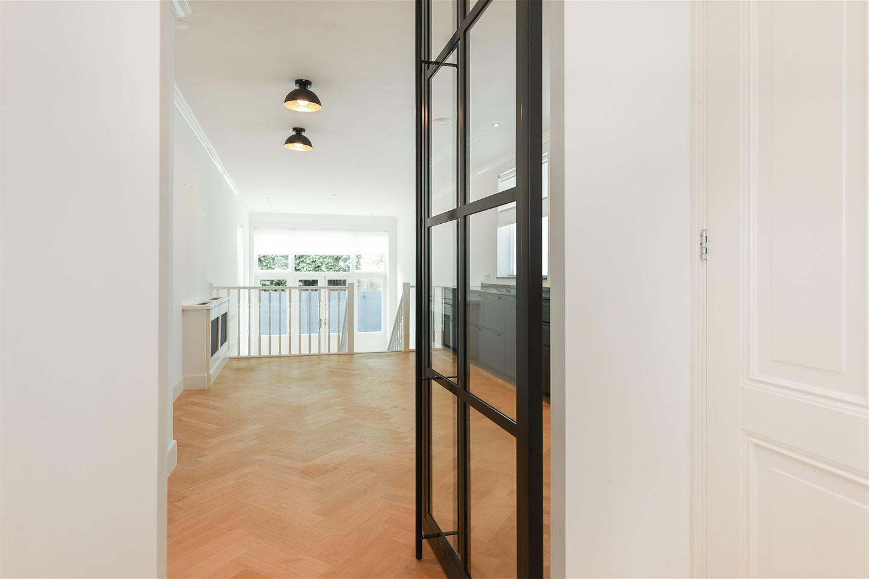 Bekijk foto 6 van Willemstraat 7