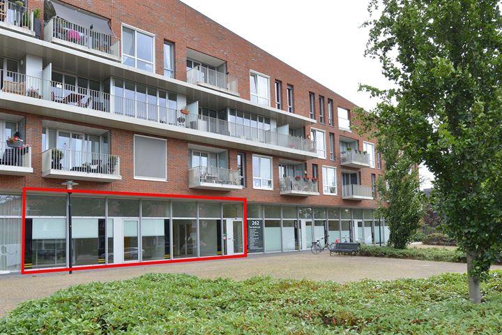 Breemarsweg 262, Hengelo (OV)