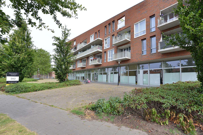 Bekijk foto 2 van Breemarsweg 262