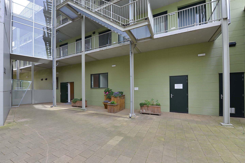 Bekijk foto 4 van Breemarsweg 262
