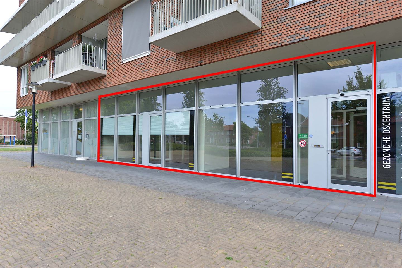 Bekijk foto 3 van Breemarsweg 262