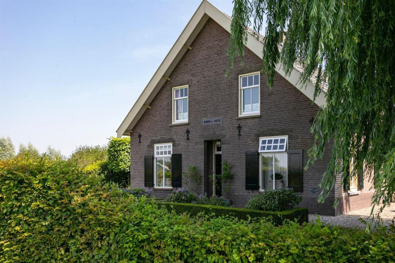 Bekijk foto 6 van Gooyerdijk 2 *
