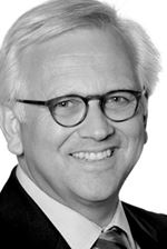 J.W. (Jan-Willem) van Lieshout ()