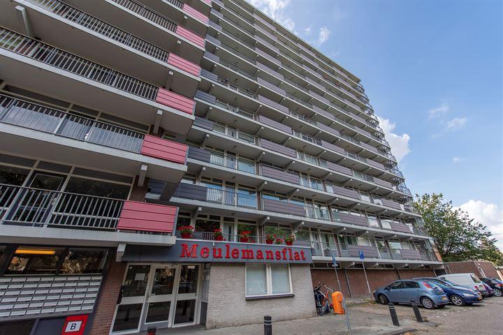Meulemansstraat 59