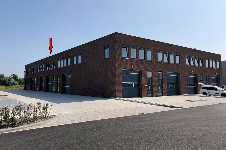 Bekijk foto 1 van J.G. van der Stoopweg 22