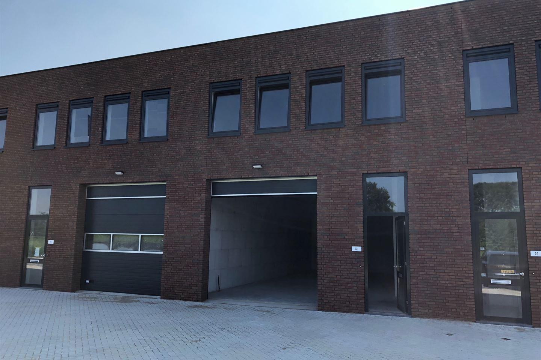 Bekijk foto 5 van J.G. van der Stoopweg 22