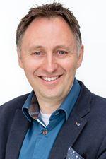 Frank van Uffelen (NVM-makelaar)